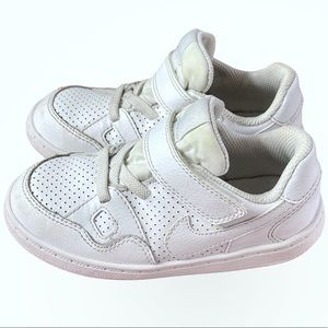 Nike Son Of Force Baby Shoes 9C